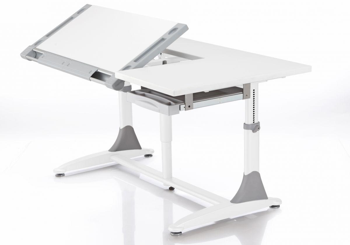 Письменный стол трансформер  магазине