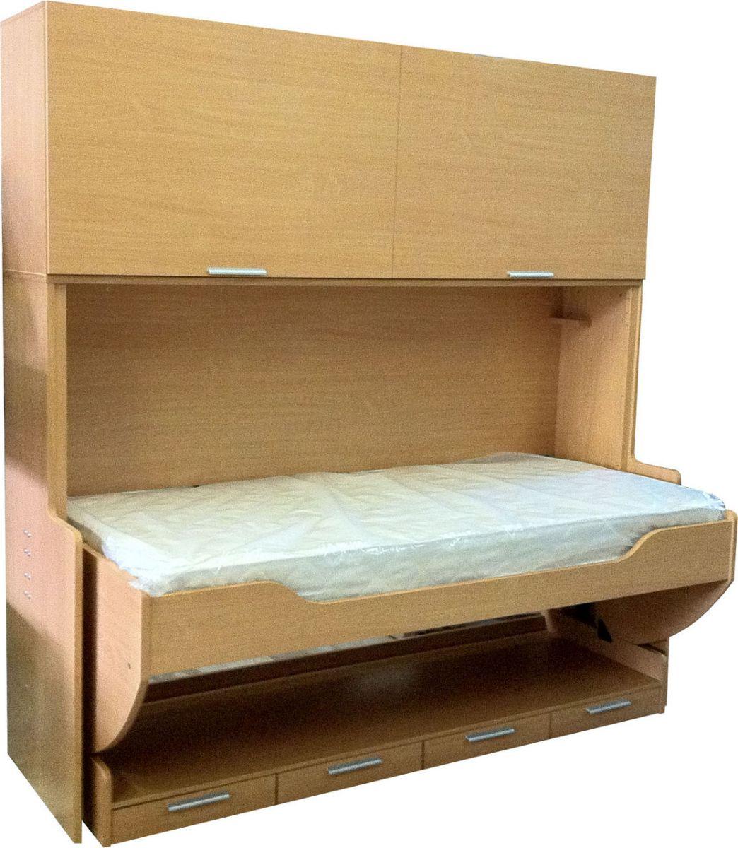 мебель пенза каталог и цены